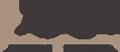 Karakami HOTELS&RESORTS
